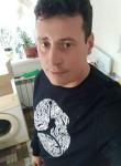 Aleksandr, 39, Almaty