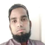 Alim, 18  , Ballalpur