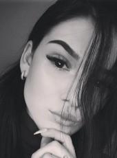 Nika, 21, Ukraine, Kiev