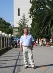 Oleg, 46  , Chelyabinsk