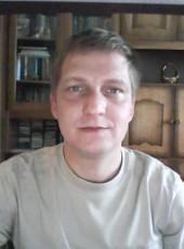 Aleksandr, 39, Russia, Nizhniy Novgorod