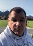 Roland, 52  , Kolbermoor