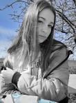 Kseniya, 20  , Ivanovo