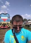 Vladislav, 38, Narva