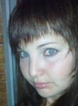 Anna, 29  , Novooleksiyivka