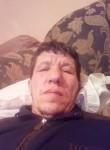 ramazan, 44  , Dagestanskiye Ogni
