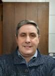 Geraldino , 60  , Santiago