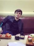 khan, 25 лет, Москва
