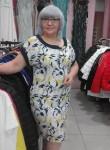 Elena, 51  , Podolsk