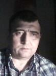 Oleg, 45, Kemerovo