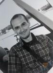 Dmitriy, 39, Volgodonsk