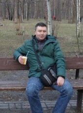 Igor, 56, Ukraine, Kiev