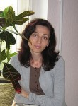 Tatyana, 50  , Tiraspolul