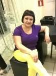 lena, 51  , Syzran