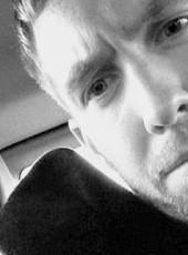 Johan, 34, Australia, Melbourne