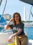 Lena, 21  , Molodogvardiysk