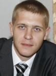 Oleg, 35  , Odense