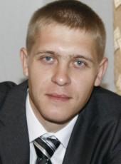 Oleg, 35, Denmark, Odense
