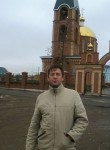 Aleksey, 40  , Abdulino