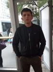Dima, 23, Yekaterinburg