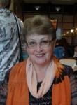 Valentina , 62  , Yakutsk