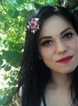 Kote, 23  , Voronovytsya