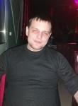 Aleksandr, 32  , Borzya