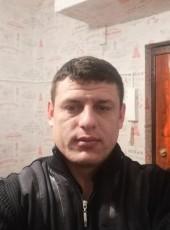 Tokha, 31, Belarus, Brest