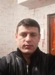 Tokha, 31  , Brest
