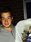 Philipp, 22  , Bassum