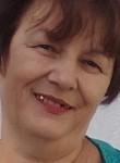 Anna, 55  , Bilyayivka