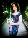 Anna, 34, Moscow