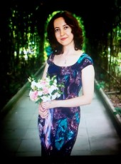 Anna, 34, Russia, Moscow
