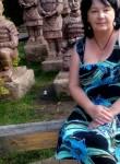 Ekaterina, 58  , Timashevsk