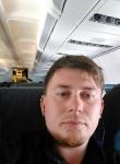 Eduard, 33, Brovary