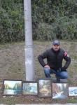 aleksandr, 52  , Haysyn