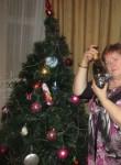 Natalya, 57  , Voskresensk
