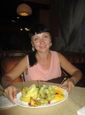 Natalya, 40, Russia, Solikamsk