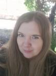 Katerina, 33, Orenburg