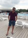 Radzhan, 30  , Kosh-Agach