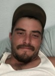 dakota, 27  , Carlsbad (State of New Mexico)