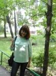 Anzhelika , 47  , Moscow