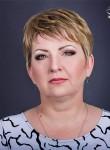 Galina, 51  , Dankov