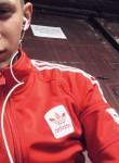 Andrey, 21  , Khabarovsk
