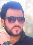 sanad, 36  , Aqaba