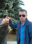 Vladimir, 40  , Moscow