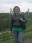 Ilona, 41, Kiev
