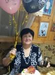 Galina, 59  , Arkhipo-Osipovka