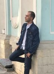 Nikolay, 23  , Chernyanka