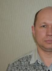 Vasya Vasin, 43, Russia, Krasnoyarsk